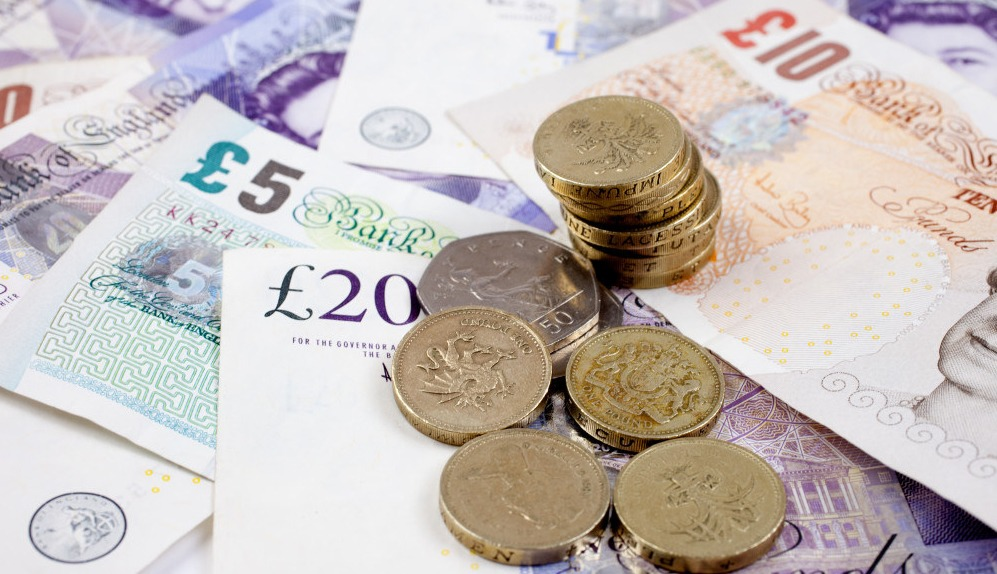 Should the National Minimum Wage Be Scrapped?