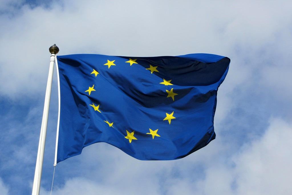 Can the EU Be Reformed?