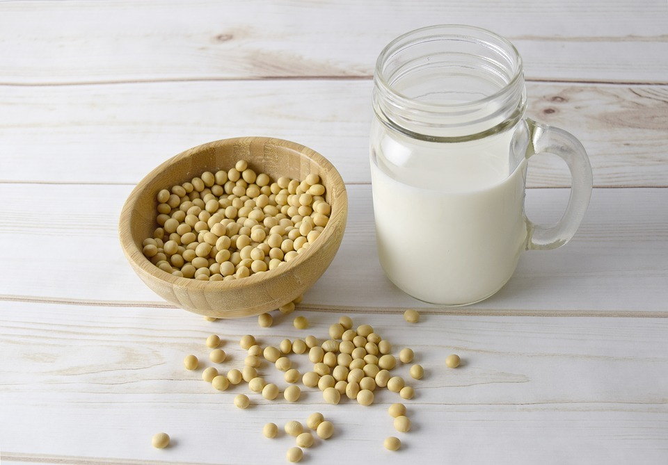 Debunking the Myths About Soy Consumption