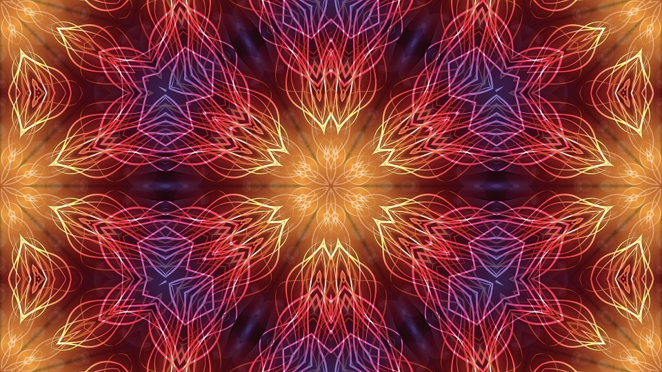 Why People Forget Their DMT Experiences – and How They Can Be Remembered