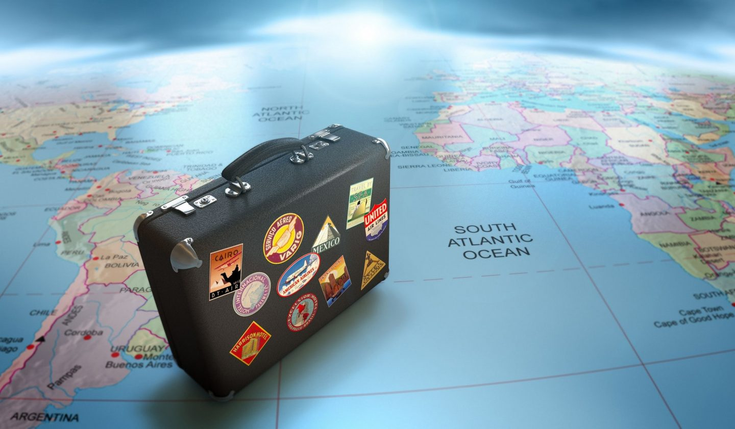 Geographic Arbitrage: Should You Move Abroad to Save Money?