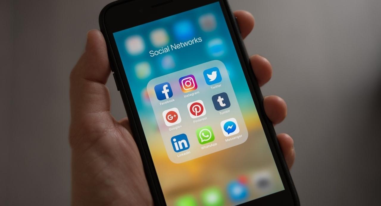 Is Social Media Activism Effective?
