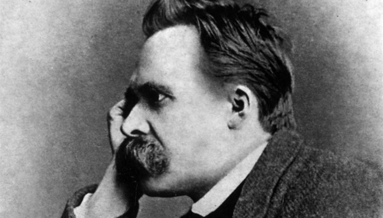 Towards a Theory of Nietzschean Antinatalism