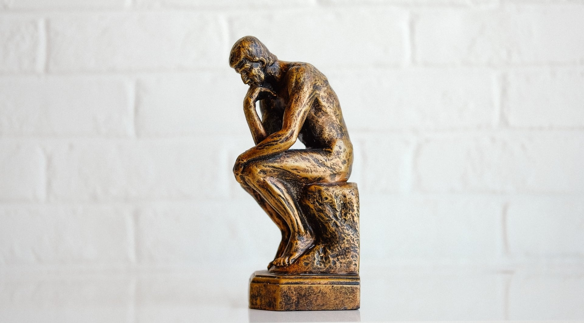 Can Philosophy Harm Your Mental Health?