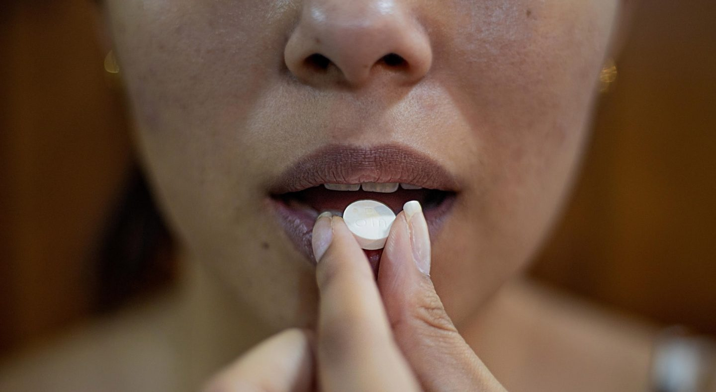 Why the Term 'Drug' is Difficult to Clearly Define