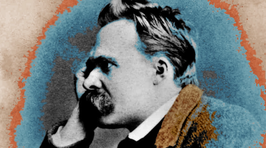 Becoming a Yes-Sayer: Psychedelics, Nietzsche, and the Affirmation of Life