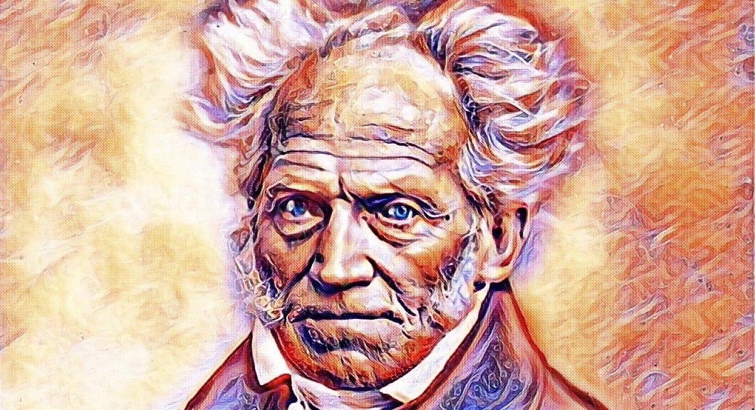 Mescaline, Veganism, and Schopenhauer's Philosophy